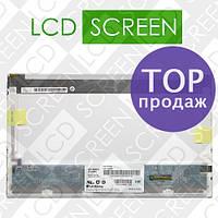 Матрица 11,6 LG LP116WH1 TL B1 LED