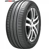 Легковые летние шины Hankook Kinergy Eco K425 195/65 R15 91H