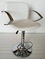 Барный стул HY 334