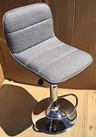 Барный стул HY 369 Fabric (Ткань)