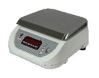 Весы для простого взвешивания Digi DS-673S-6 (sus)