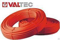 Труба из сшитого полиэтилена Valtec Pex-EVON 16x2 для теплого пола