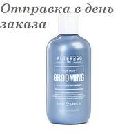 Шампунь очищающий для мужчин Alter Ego Grooming 250 мл, фото 1