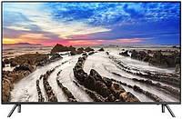 Телевизор Samsung UE65MU7040