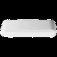 Bette Подголовник белый для ванны Bette B57-0211