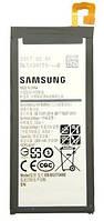 Оригинальный аккумулятор для Samsung J5 Prime G570 (EB-BG570ABE)