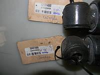 Амортизатор передний масляный