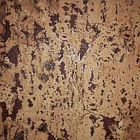 Настенные пробковые панели Virgem Brown 3 мм
