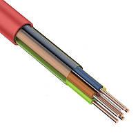 Сигнальный кабель J-Y(St)Y