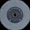 Диск сцепления Т-150 мягкий