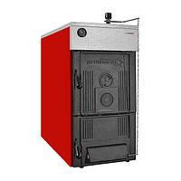 Твердотопливный котёл Protherm Бобёр 30 DLO (23,0/24,0 кВт)