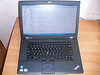 Ноутбук Lenovo ThinkPad L530, фото 1