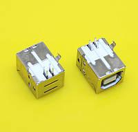 Разъем USB 2.0  для принтера