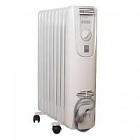 Радиатор масляный ТЕРМИЯ H1120