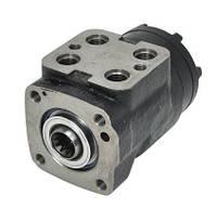Гидроусилитель руля погрузчика NISSAN № 49410-FJ500