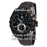 Наручные часы Tag Heuer 2033-0035