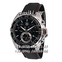 Наручные часы Tag Heuer 2033-0036