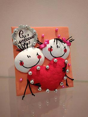 Поздравительная открытка , фото 2