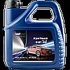 Масло моторное Vatoil SynTech LL-X 5W40 / 4л. / (ACEA A3/B4-12, API SN/CF)