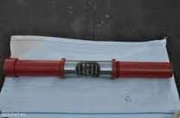 Гидроцилиндр поворота стрелы Карпатец реечный  01.40.01.000, фото 1