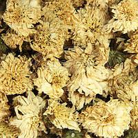Хризантема Хуангшань 500 грамм