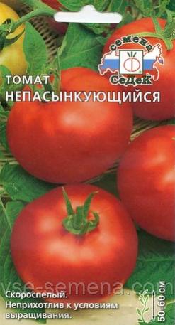 Томат Непасынкующийся 0,1г
