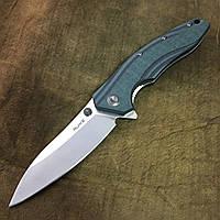 Нож Ruike P841-L