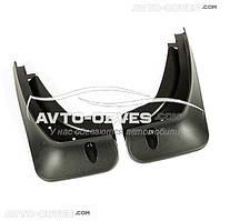 Брызговики оригинальные Ford Kuga 2009-2012 передние 2 шт