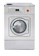 Промышленная стиральная машина ONNERA GROUP B-11 E (11 кг, нерж.)