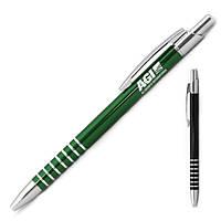 Ручка металлическая - 7037M, фото 1