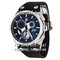Наручные часы Tag Heuer 2033-0037