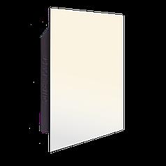 Керамический обогреватель HYBRID белый