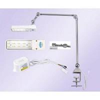 Светильник для промышленных швейных машин HM-98 LED (5W)