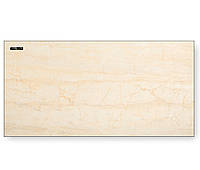 Керамический обогреватель Teploceramic TCM 450 бежевый мрамор 49733