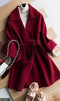 Пальто кашемир 333608-4