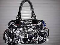РАСПРОДАЖА Красивая качественная сумка