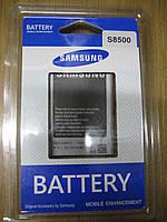 АКБ Samsung S8500 (EB-504465VU) (High Copy)