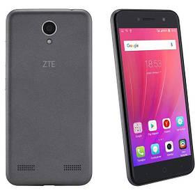 Чехлы для ZTE A520