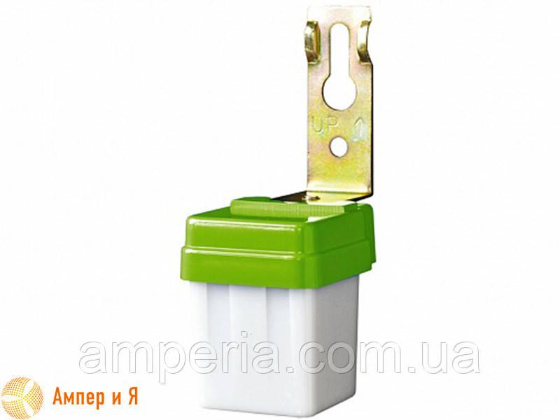 Сутінковий вимикач «Малий» EUROELECTRIC