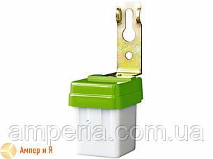 Сутінковий вимикач «Малий» EUROELECTRIC, фото 2
