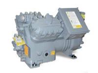 Компрессор холодильный Copeland D4DF-100X-AWM/D