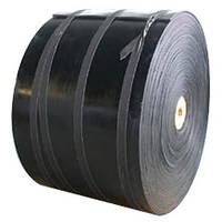 Транспортерная (конвейерная) лента 600х2 БКНЛ-65 2/0 100м