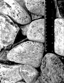 Талькохлорит обвалованый 20 кг для бани и сауны