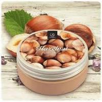 Крем для тела с теплым ореховым ароматом HAZELNUT BODY CREME 200 МЛ