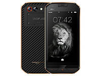 Смартфон Doogee S30, 2/16гб, IP68 5580 mAh, фото 1