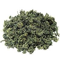 Гиностема 500 грамм
