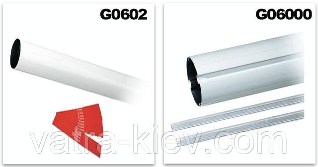 Стрела шлагбаума CAME G6500 купить цена