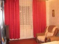1 комнатная квартира в г. Борисполе