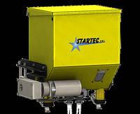 Универсальный комплект микро-гранулятора SIGMA для 8-ми рядных сеялок