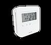 HTRP230 50 Электронный проводной термостат - программируемый